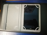 Huawei Tab 3 7 - foto