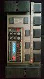 Pedalera multiefectos ZOOM 8080 - foto