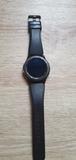 Samsung Gear S3 - foto