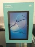 HUAWEI MediaPad  T3 10 - foto