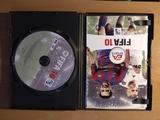 Videojuego FIFA 10 NUEVO - foto
