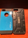 fundas iphone 5/5s/se - foto