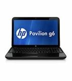 Despiece de HP PAVILION G6 SERIE 2207-SS - foto
