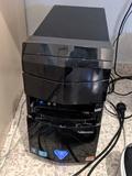 Pc ordenador gaming Intel i7 nvidia 950 - foto