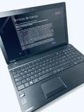 Portatil Toshiba C50D-A13P ref.122954 - foto