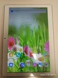 Tablet 10 pulgadas android 7 - foto