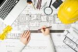 Ingenieros - foto