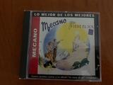 Mecano - foto