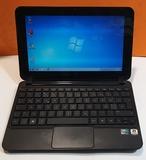 """Notebook 10\"""" HP Mini 210 - foto"""