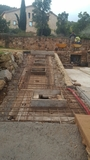 REFORMAS Y CONSTRUCCIÓNES - foto