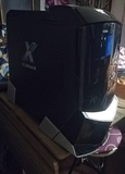 PC de gama alta XL atx Gaming - foto