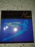 VINILO LP DE VANGELIS-THE BEST