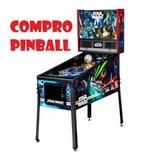 Compro Pinball - foto