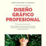 Diseñadores gráficos profesionales - foto