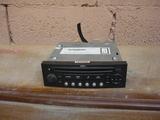 radio dc mp3 - foto
