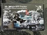 Localizador gps para cualquier vehículo - foto