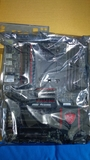 Placa Base MSI 970 GAMING. - foto