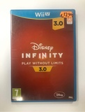 Disney infinity nintendo wii u - foto