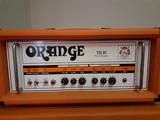 Amplificador guitarra Orange - foto