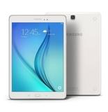 Samsung galaxy tab a - foto