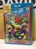 Mario Party 10 para Wii U - foto