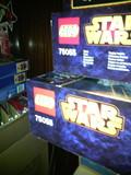 LEGO SW 75055