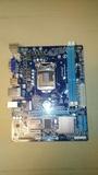 ga-h61m-ds2 gigabyte 1155 - foto