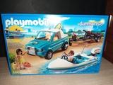 Playmobil 6864 - foto