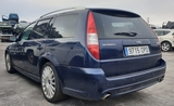 Ford mondeo st - foto