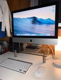 Apple Imac i5 - foto