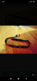 Cinturones NUEVOS - foto