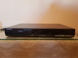 dvd grabador con disco duro - foto