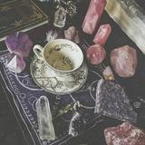 Clarividencia Tarot Magia - foto