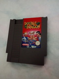 Nintendo - Double Dragon - foto
