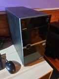 PC i7 - foto