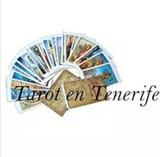 Tarot en Tenerife - foto