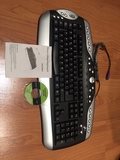 teclados dexler nuevos - foto