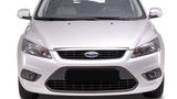 Cejas Ford Focus - foto