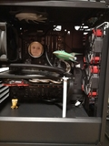 Msi gaming gtx 1060 6g - foto