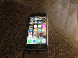 iPhone 6 de 16gb muy buen estado - foto
