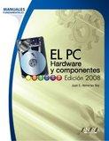 EL PC.  HARDWARE Y COMPONENTES.  - foto