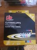 Canon PGI-1500XL - compatible UPrint C.1 - foto