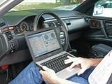 Tallere mecánicos para vehículos 24HORAS - foto