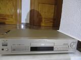lector cd SONY DVP-S715 hi-fi - foto