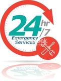 Abre puertas rápido 24h - urgente - - foto