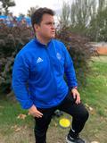 entrenador personal 1 sesión gratis - foto