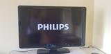 "Tv LCD PHILIPS Full HD 1080p 37\\\\\\\"" - foto"