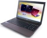 Acer Aspire 5742 i5/4GB/500GB/15.6\\ - foto