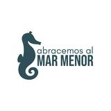 SOS MEDIO AMBIENTE-AFICIONADOS AL DISEÑO - foto