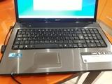 Acer 7741, i3, 6 Gb ram Ddr3 - foto